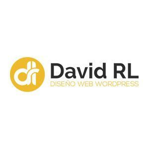 david_rl