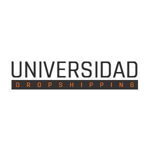 universidad-dropshipping