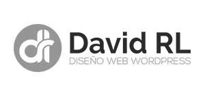 david_rl3