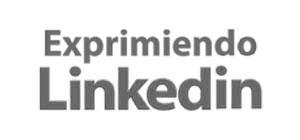 exprimiendo_linkedin3