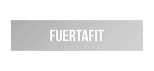 fuertafit3