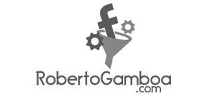 logo-roberto-gamboa3