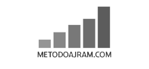 metodo_ajram3